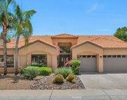 5821 E Aire Libre Avenue, Scottsdale image