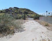 19847 N Cave Creek Road Unit #-, Phoenix image