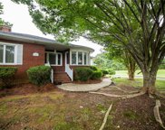 3401 Tuttle Road, Archdale image