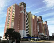 2701 S Ocean Blvd. Unit 1408, North Myrtle Beach image