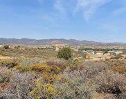 3041 Rancho Place, Dewey-Humboldt image