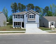 1732 Still Creek Drive Unit #Lot 5, Wilmington image