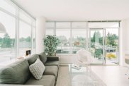 200 Nelson's Crescent Unit 501, New Westminster image