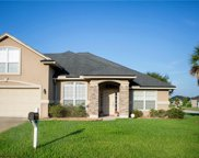 32416 FERN PARKE WAY, Fernandina Beach image