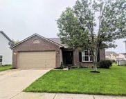 7080 Stubbington  Lane, Mccordsville image
