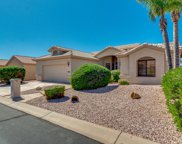 3172 N Couples Drive, Goodyear image