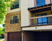 336 Melrose Drive Unit 20A, Richardson image