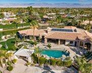 45 Clancy S Lane, Rancho Mirage image