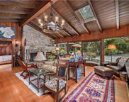 14380 West Sunset, Pacific Palisades image