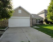 18034 Cristin  Way, Westfield image