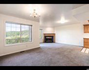 1031 W Grindelwald  Ct N Unit Q2, Midway image