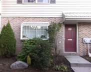 535 Marjorie Mae Street, State College image
