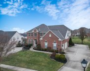 7603 Overglen  Drive, West Chester image