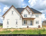 2046 Autumn Ridge Way (Lot 281), Spring Hill image