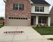 8078 Legacy Way (Lot#03), Pleasant View image