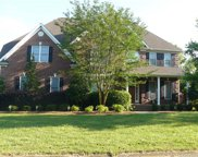 6007  Four Wood Drive, Matthews image