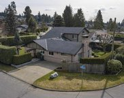 4445 Highland Boulevard, North Vancouver image