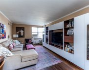 111-50 75 Rd, Forest Hills image