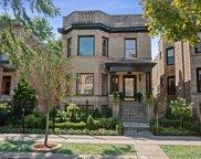 1437 W Farragut Avenue, Chicago image