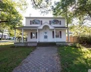 103 Canaan Lake  Drive, Patchogue image