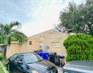 1280 Nw 27th St, Miami image