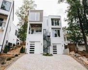 1525 Landis  Avenue, Charlotte image
