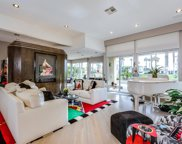 75345 St Andrews Court, Indian Wells image