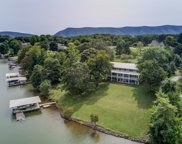 121 Gross Point  Dr, Huddleston image