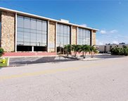 150 153rd Avenue Unit E, Madeira Beach image