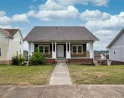 912 Knoxville College Drive, Knoxville image