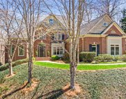 575 Fawn Glen Court, Roswell image