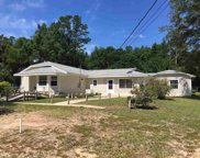 4641 Sunset Dr, Pace image