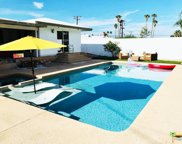 38180 Dorn Road, Cathedral City image
