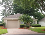 3532 Westerham Drive, Clermont image
