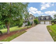 8 Dean Williams Road, Travelers Rest image