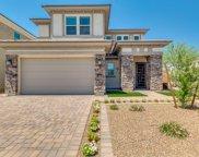 3290 E Tina Drive, Phoenix image