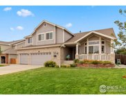 1398 Reliance Ct, Erie image