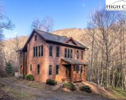 512 Riverwalk Ridge Road, Todd image