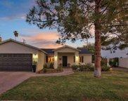 3247 E Roma Avenue, Phoenix image