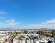 784 Leeward Way, Costa Mesa image