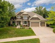 11423 Entrevaux Drive, Eden Prairie image