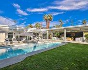 470 E Avenida Olancha, Palm Springs image