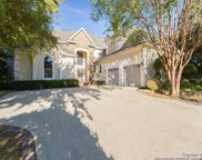 1311 Marys Cove, New Braunfels image