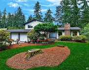 17606 5th Ave W, Bothell image