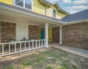 4805 Woodstock Drive, Fort Worth image