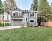 6117 152nd Ave NE, Lake Stevens image