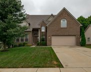 126 Spring Bluff Drive, Georgetown image