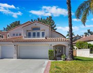 26451 Lombardy Road, Mission Viejo image