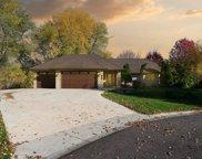 13625 96th Avenue N, Maple Grove image