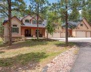 15820 Winding Trail Road, Colorado Springs image